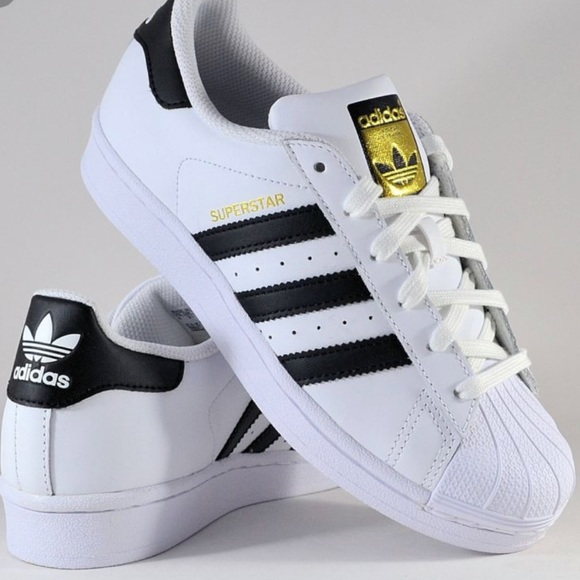d702ca2af29b adidas Other - Adidas Superstar Ortholite unisex sneakers